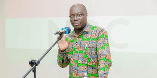 Ghanaians are suffering due to Nana Addo's mismanagement, not Covid