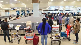 COVID-19: Over GHC53m spent on returning Ghanaians from abroad