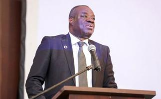 Ghana to host UNWTO Africa Youth in Tourism Innovation Summit