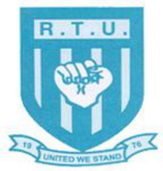 Social media reacts to RTU's return to the Ghana Premier League