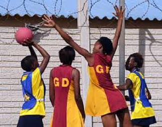Netball federation outlines 2021 year-ending programmes