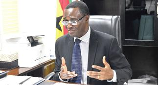 Over 14 million potential taxpayers identified after integration of Ghana Card and TIN
