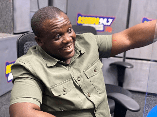 Check Out Celebrities Fighting Sam George For Pushing To Criminalize LGBTQ In Ghana » GhBasecom™