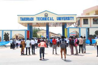 Two TTU students secure court order to halt exams