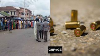 16-year-old boy killed by stray bullet during Eid-ul-Adha celebrations