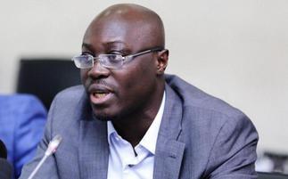 Akufo-Addo has lost control of the economy