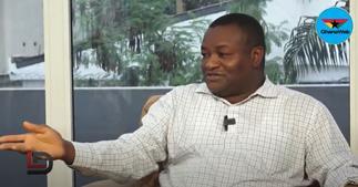 FLASHBACK: Akufo-Addo is now a tyrant
