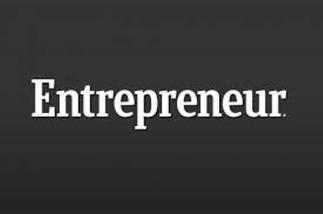 Here's why you may be failing at entrepreneurship