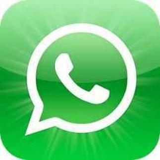 WhatsApp To Let Users Message Without Their Phones