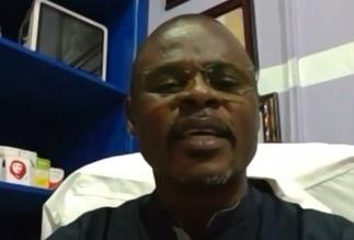 Sputnik V procurement breaches: Agyeman Manu must be punished to deter others