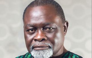 My life story is incomplete without Azumah Nelson