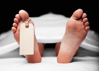 Hunger strike allegedly kills popular pastor at Madina