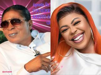 Apostle Kwadwo Safo Reportedly Curses Afia Schwar For Insulting Him