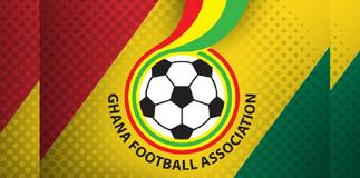 GFA must set up a system to tackle match-fixing