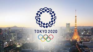 Tokyo 2020: Twitter to lead in content and conversations from the Games