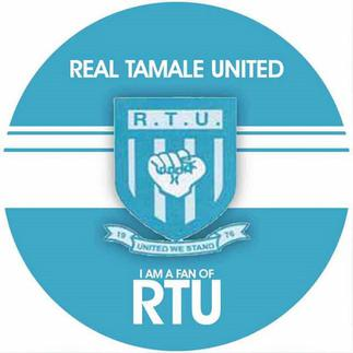 RTU are in GPL to stay