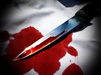 E/R: Man commits suicide after allegedly killing his pregnant wife