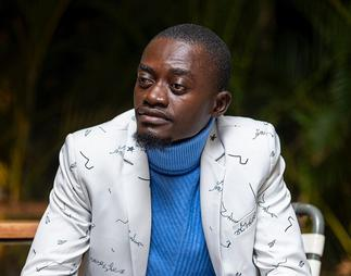 Lilwin discloses reasons for continuous success, relevance in acting career