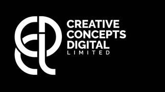 Creative Concept Digital Ltd. Acquires GhGossip.com