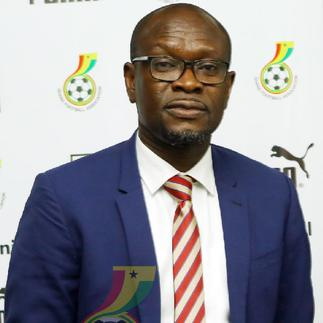 Akonnor reacts to dismissal