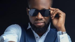 DJ Sly, Sarkodie, Gyakie and more nominated in 2021 AFRIMA
