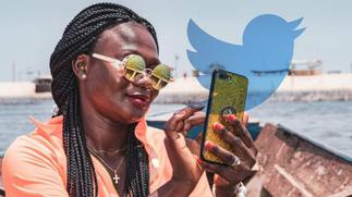 Nigeria to lift Twitter ban 'in a few days'