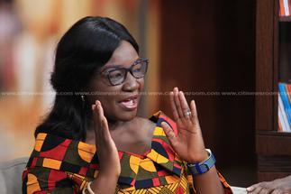 Women representation in MMDCEs nominees' list a mockery