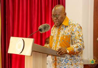 MMDCEs Appointment: Relative calm in Sunyani East and Sunyani West constituencies