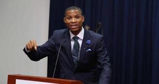 Xavier-Sosu to lead demo over deplorable roads in Madina