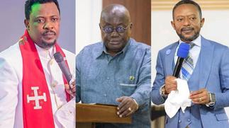 'Owusu Bempah brought NPP to power, don't forsake him'