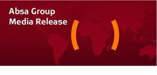 Absa Announces Collaboration to Strengthen Digital Partnerships Ecosystem Across Africa