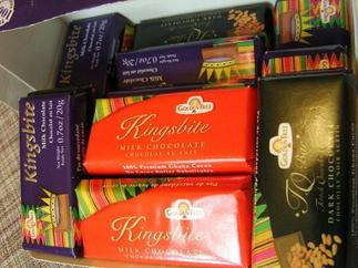 GEPA ready to provide more support to artisanal chocolate producers