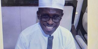 Don't threaten peace in Madina over choice of MCE nominee
