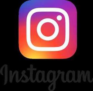 Instagram For Kids Paused After Backlash