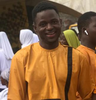 Bawku killing: Deceased family commends security; calls for justice