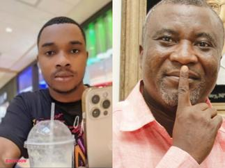 Diamond Appiah And Afia Schwar Eulogise Hopeson Adorye As Twene Jonas Faces Deportation
