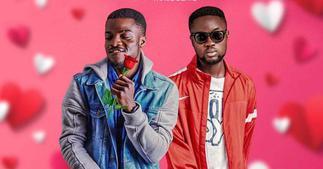Ghanaian-Spanish creative MrrrDaisy teams up with Jessy Gh for