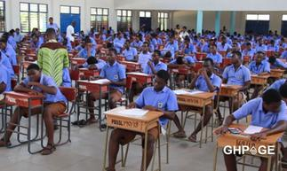 WAEC issues statement on cancellation of two WASSCE papers after massive apor leakage