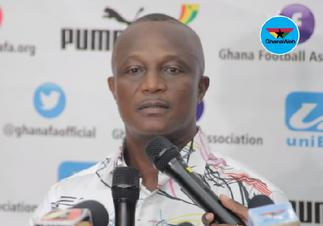Akonnor: I'm grateful to Kwasi Appiah