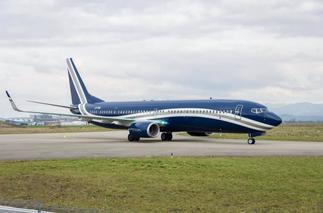 Akufo-Addo hiring $14k/hr plane; George Weah using Ghana's presidential jet