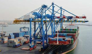 Shipping lines must abide by regulations LI 2190
