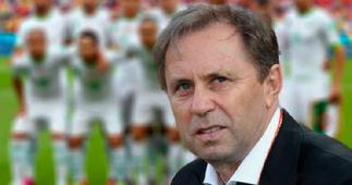 Milovan Rajevac: Serbian's top 5 moments as Ghana coach