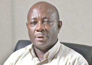 NDC only lamenting, not ready to govern