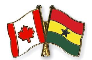 Canada-Ghana Chamber promotes B2B network among members