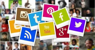 Social media: The good, and the dangers in using the platform ▷ Ghana news