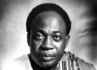 Nkrumah's 112 years stand for independence, sufficiency and focus