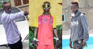 Patapaa: Musician goes into Acting; First Video of his role Surfaces on the Internet ▷ Ghana news