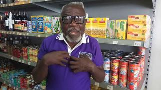Ghana movie industry leaders are illiterates and lack knowledge