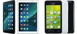 Huawei Donates 200 Smartphones To Boost Rural Digitalisation