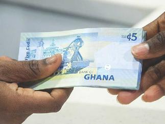 Ghana's economy grew by 3.9% for second quarter of 2021